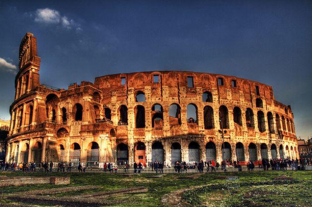 Roma-capitale-turismo
