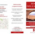 CLF - Depl Corso Sep 2014-2015-page-001