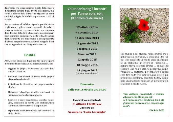 CLF - Depl Corso Sep 2014-2015-page-002