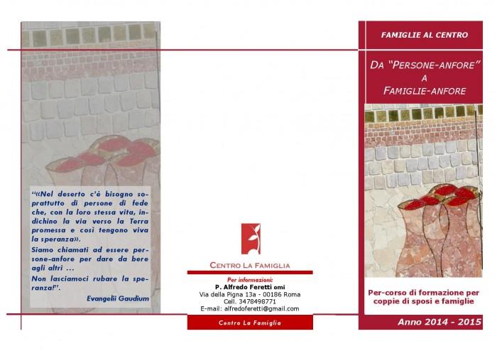 CLF - Depl Famiglie al Centro 2014-2015-page-001