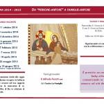 CLF - Depl Famiglie al Centro 2014-2015-page-002
