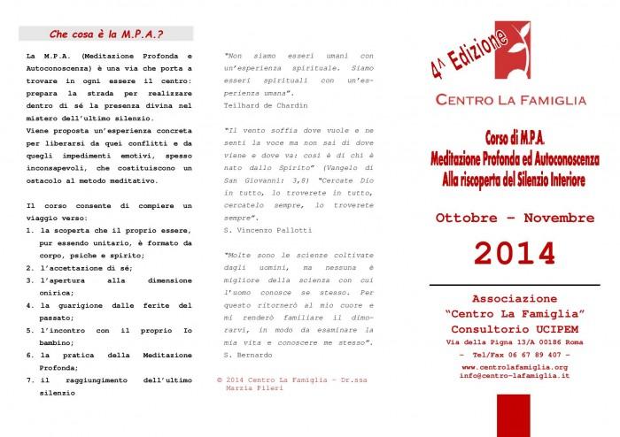 CORSO MPA OTT-NOV 2014-page-001