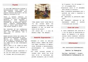 CORSO MPA OTT-NOV 2014-page-002