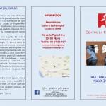 DEPL CORSO REC DEF 16 SET-page-001