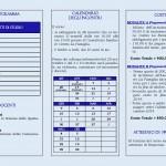 DEPL CORSO REC DEF 16 SET-page-002