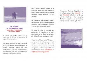 DEPL DONN TRAS DEF 25092014-page-001
