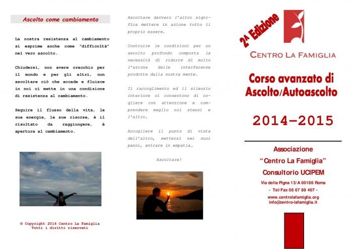 Depl 1 Corso Asc 2014-2015-page-001
