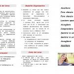 Depl 1 Corso Asc 2014-2015-page-002