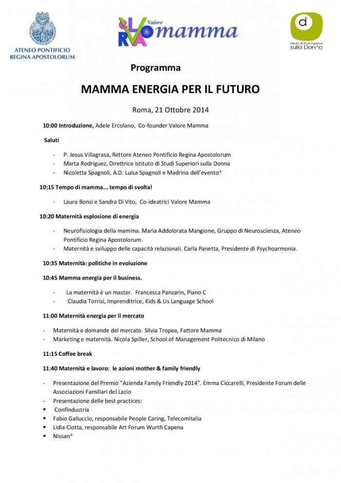 Programma agg 24 sett-page-001