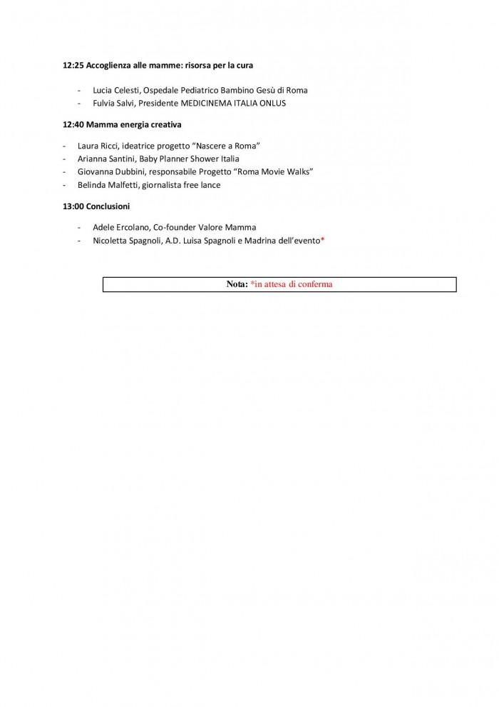 Programma agg 24 sett-page-002