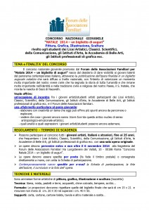 documento_671-page-001
