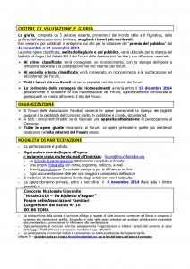 documento_671-page-002