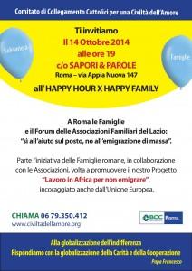 Invito Happy Hour x Happy Family-page-001