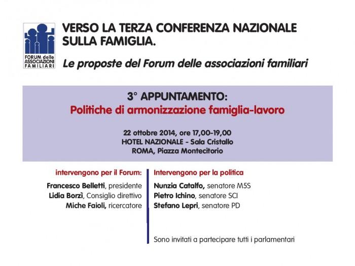 InvitoLavoro22ottobre2014-page-001