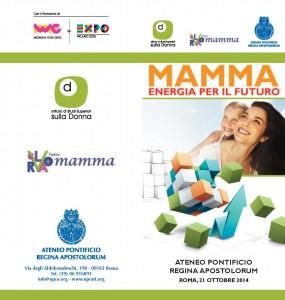 Programma_MAMMA-page-001