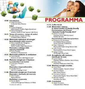 Programma_MAMMA-page-002