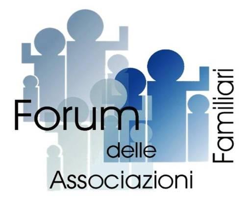 logo-forum-associazioni-familiari