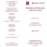 Invito MOICA corretto-page-001