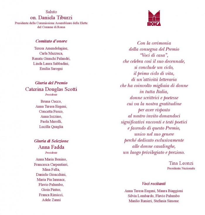 Invito MOICA corretto-page-002