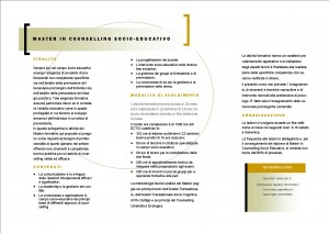 Brochurecounselling2Roma2015