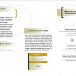 BrochurecounsellingRoma2015