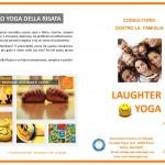 DEPL YOGA RIS DEF-page-001