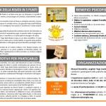 DEPL YOGA RIS DEF-page-002