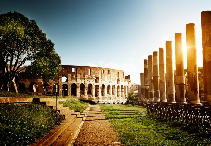 italy-italy-rome-rome-colosseum-the-colosseum-the-amphitheater-architecture-columns-stairs