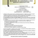 locandinaRoma2015