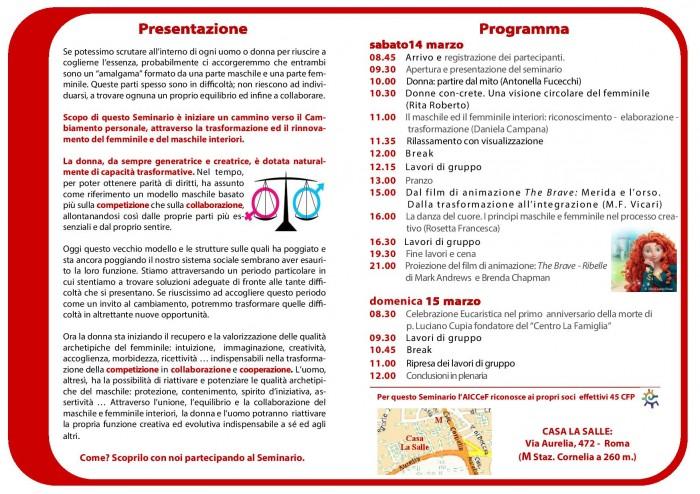 DEPL SEM DEF MOD  2 PREN-page-002