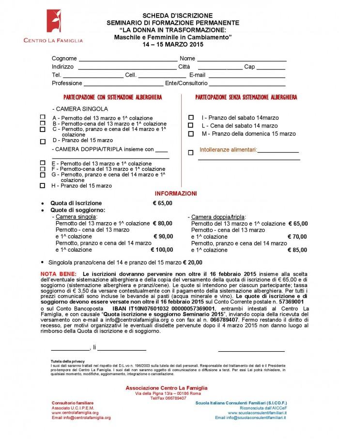 SCHEDA ISCR SEM 2015 MOD PREN -page-001