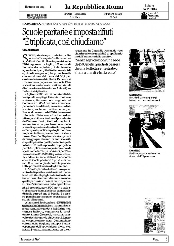 rassegna_33794-page-001