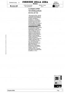 rassegna_33795-page-001