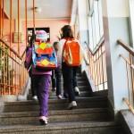 scuola-alunni-shutterstock-78859288