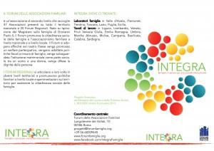 brochure esterno progetto Integra DEF-page-001
