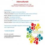 Integra LOCANDINA DEF-page-001