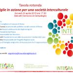invito Integra