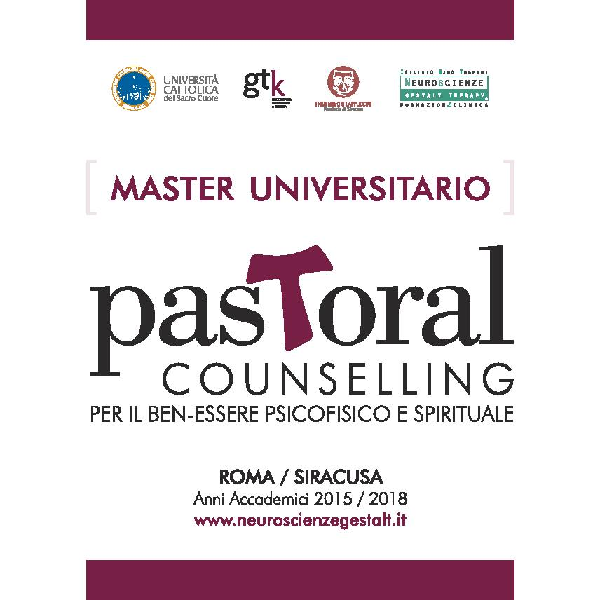 Pastoral-Counselling-cattolica-depliant-page-001