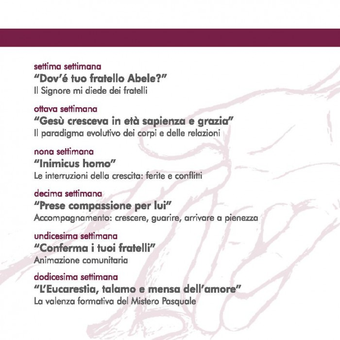 Pastoral-Counselling-cattolica-depliant-page-004