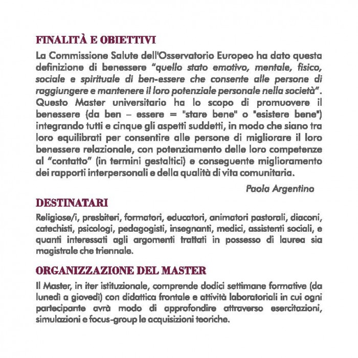 Pastoral-Counselling-cattolica-depliant-page-005