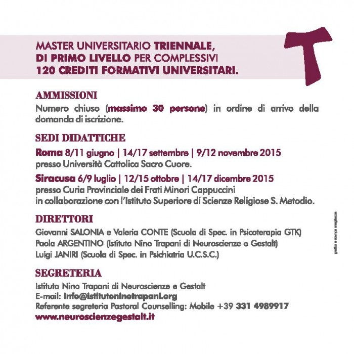 Pastoral-Counselling-cattolica-depliant-page-006