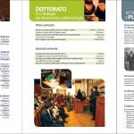 Depliant 2016 (2015.03.19) DEFINITIVO-page-002