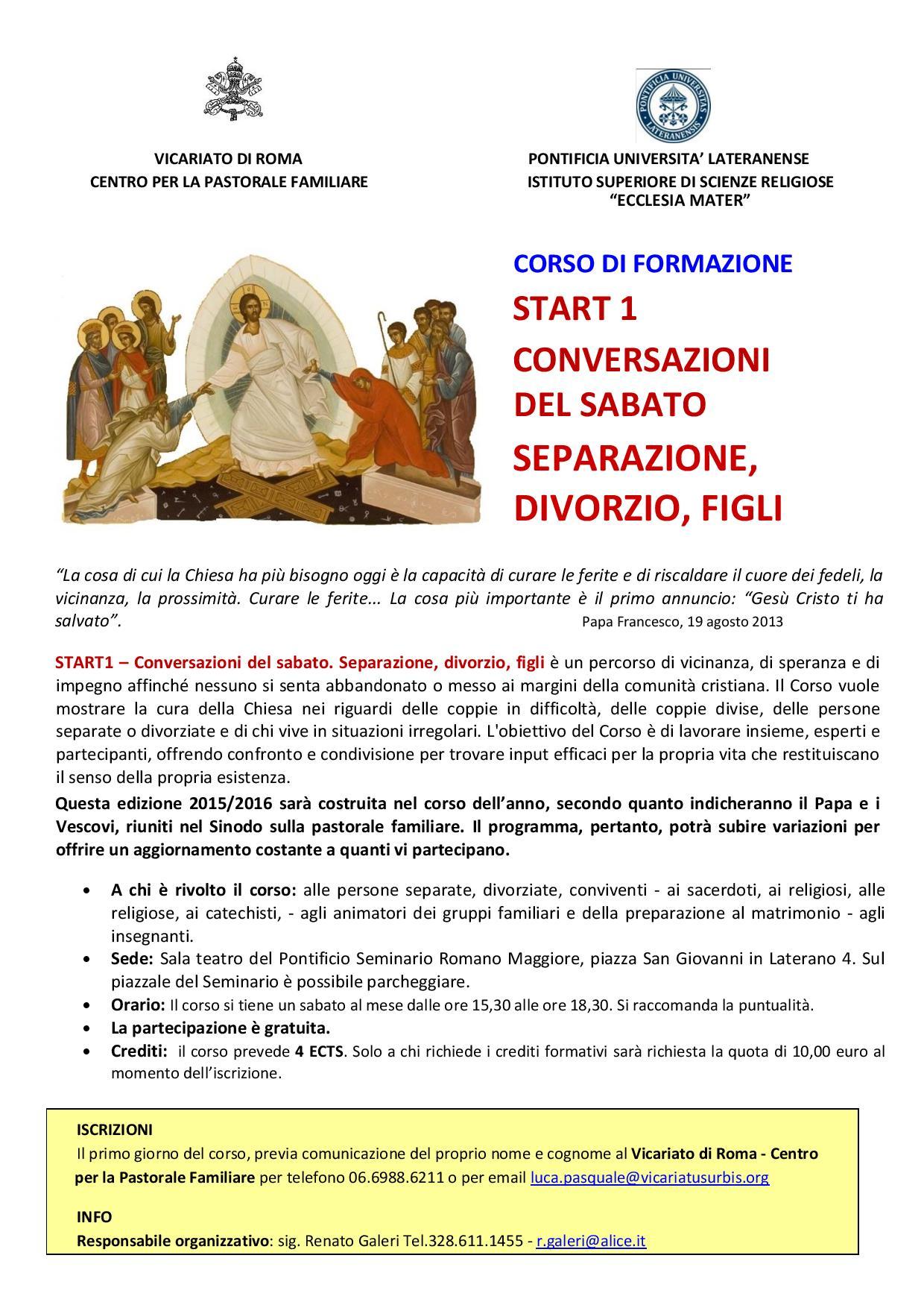 PROGRAMMA START 1 CONVERSAZIONI DEL SABATO 2015 2016-page-001