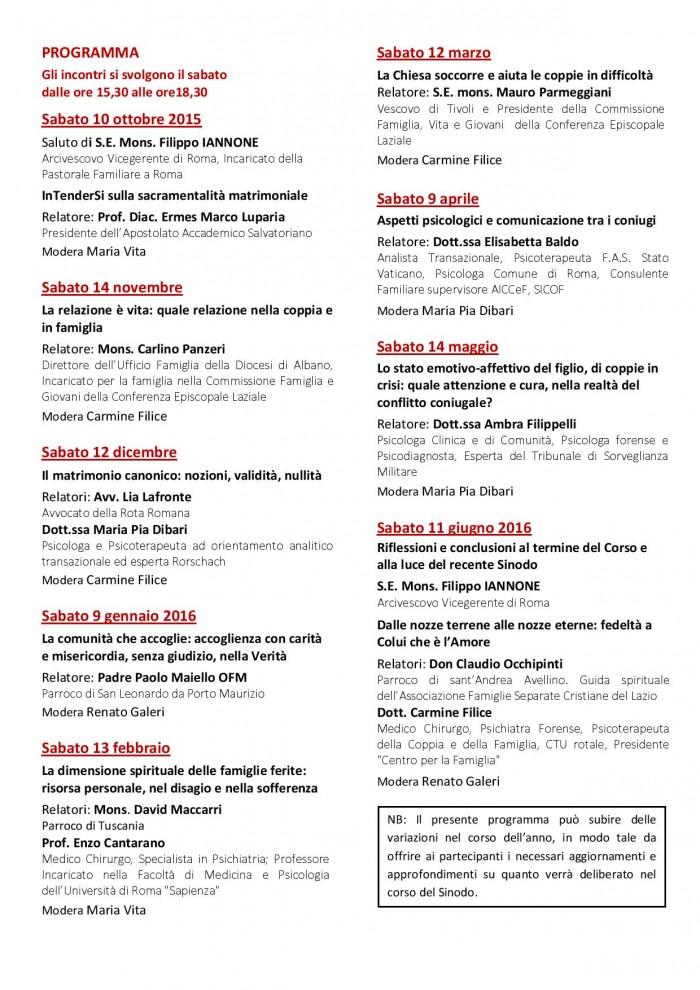 PROGRAMMA START 1 CONVERSAZIONI DEL SABATO 2015 2016-page-002