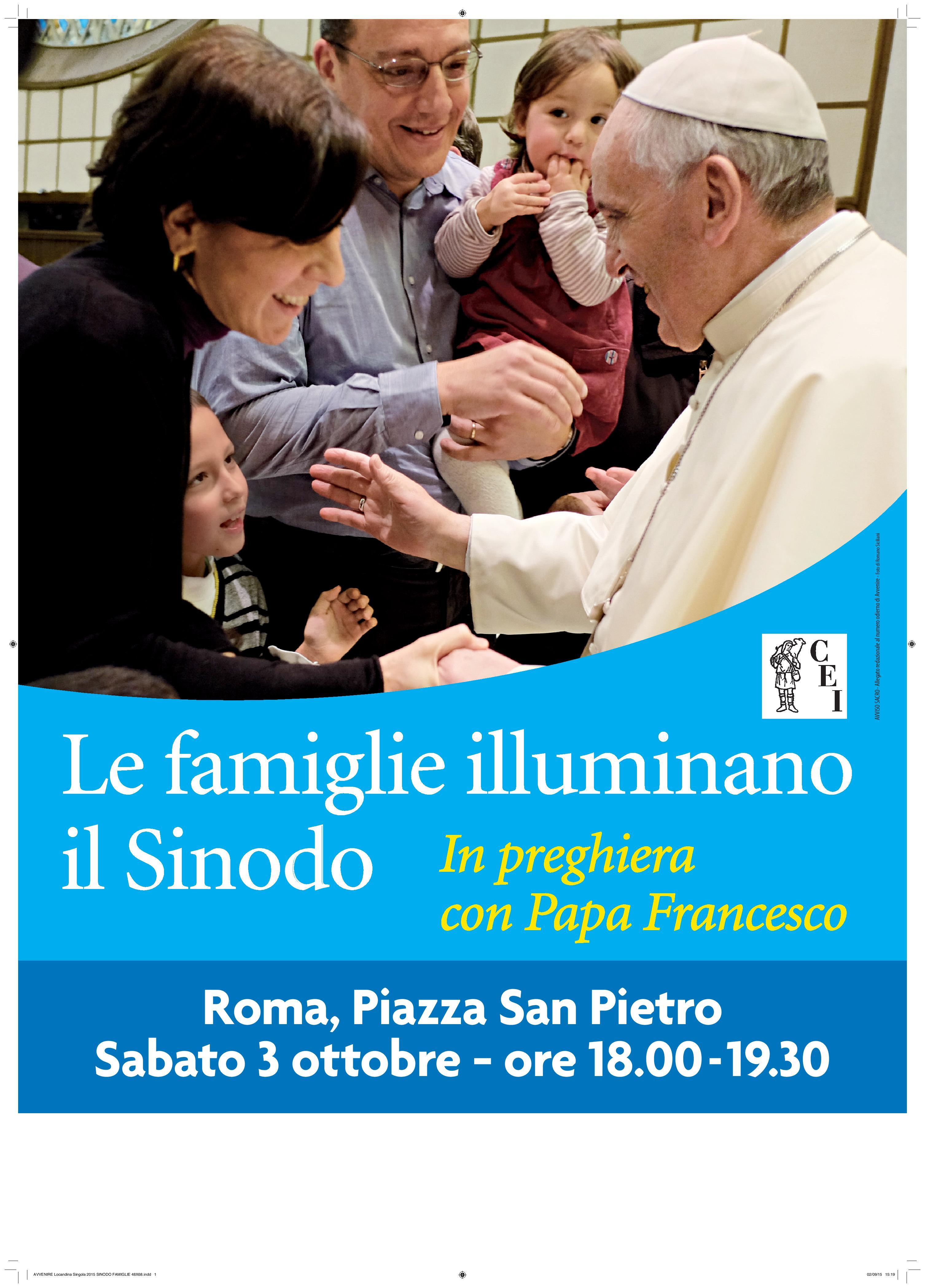 manifesto sinodo-page-001