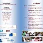 Incontro nazionale AIPV 25 ottobre 2015-page-002