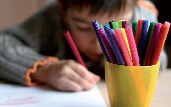 servizi-socio-educativi-minori-e-disabili
