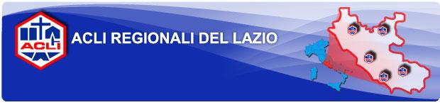 testata2010