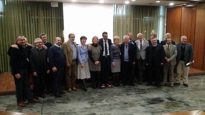 2015 11 28 eletti forum nazionale
