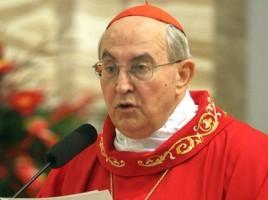 vicariato_cardinale_vallini-620x311